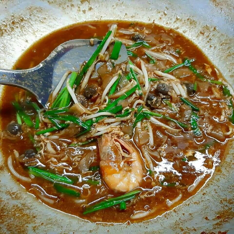Cara dan Resepi Untuk Char Kuey Teow yang sedap dah terbaik. – MY Resepi